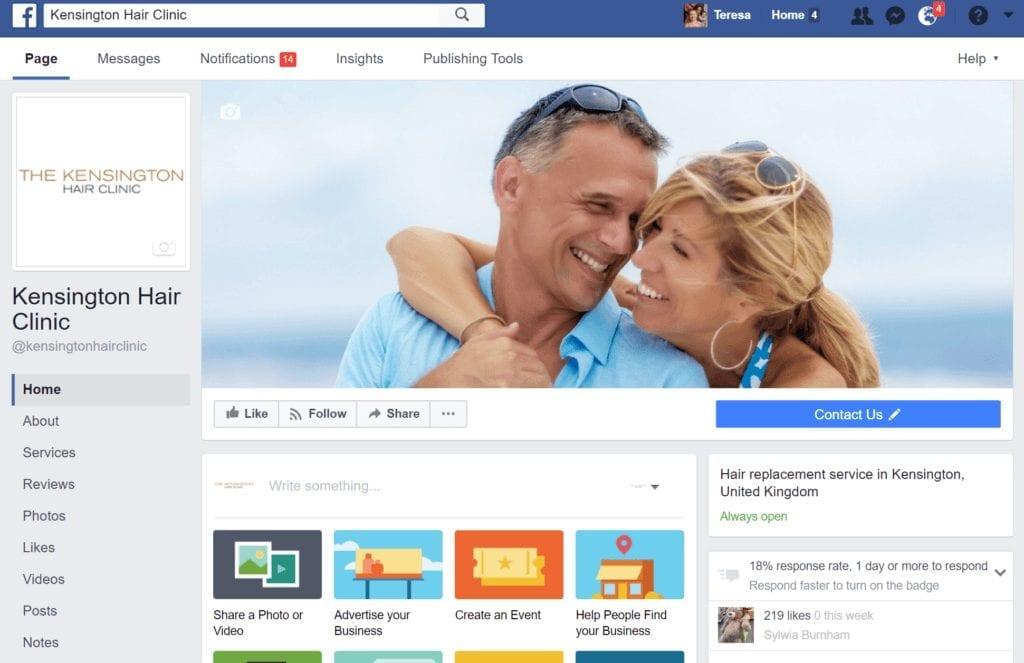 client khc facebook 1024x663 1