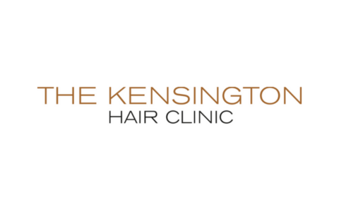 Kensington Hair Clinic