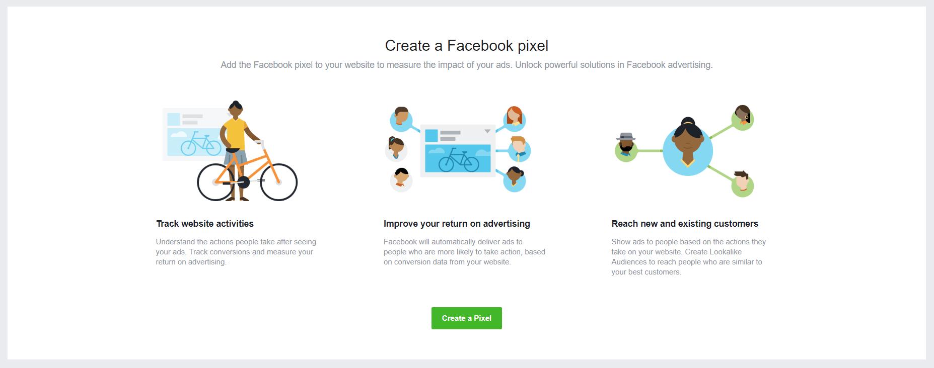 bizstyler-blog-facebook-pixel-step-01-create