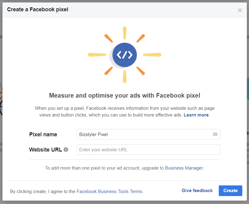 bizstyler-blog-facebook-pixel-step-02.PNG