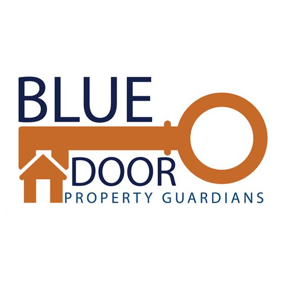 bizstyler clients blue door property guardians