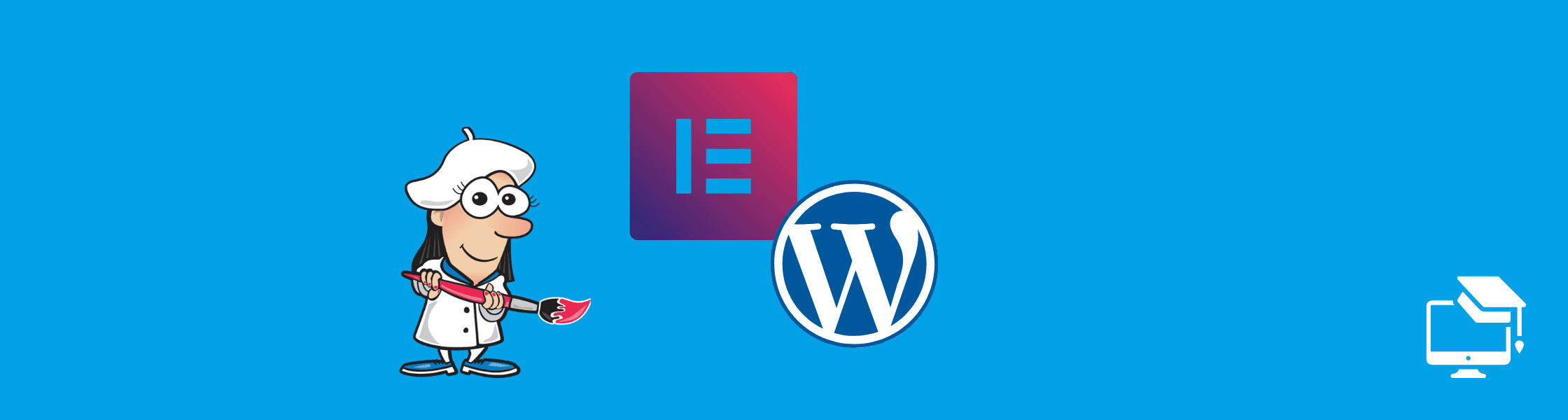 How to Install Elementor Pro - WordPress Website