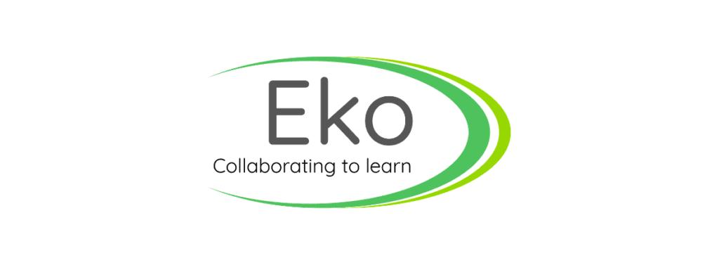 logo eko trust
