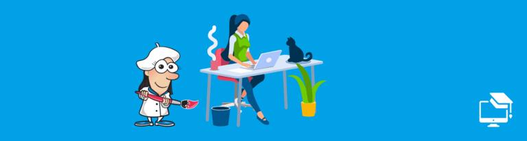 Learn SEO, WordPress, and Elementor - Bizstyler